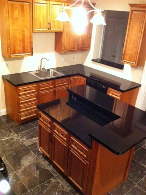 Carriage House Cabinets by Carriage House Biltmore Cabinets With Armour Black
