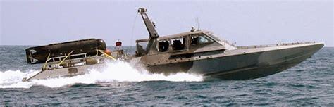 mk v boat h i sutton covert shores