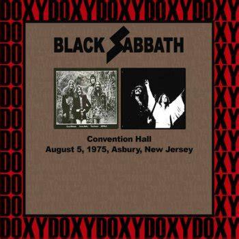 paranoid testo e traduzione black sabbath tutti i testi delle canzoni e le traduzioni
