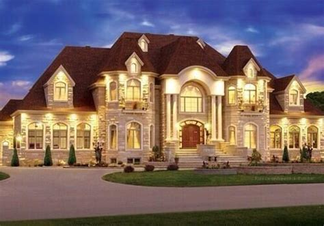 93 awesome big rich houses dream house ii pinterest architecture design on twitter quot huge mansion http t co