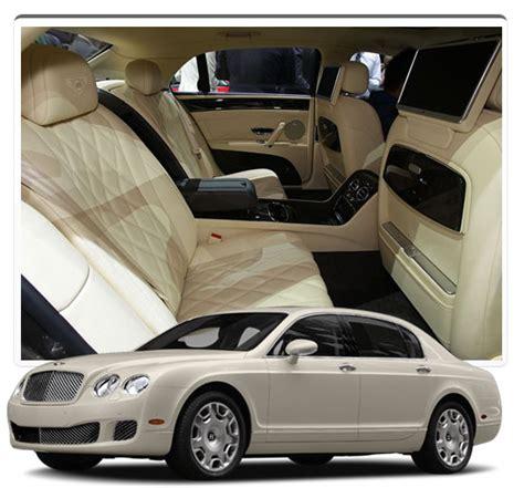 Luxury Car Service by Oc Luxury Car Service Luxury Car Service Orange County