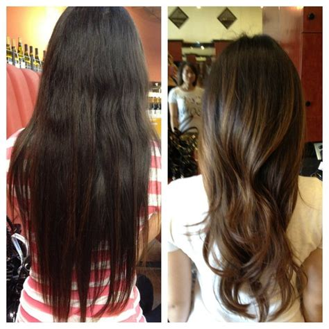 layer hair irvine ca 19 best the town of skybrook rp board images on pinterest