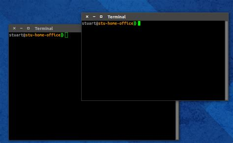css tutorial gtk ubuntu 16 04 add borders to windows programster s blog