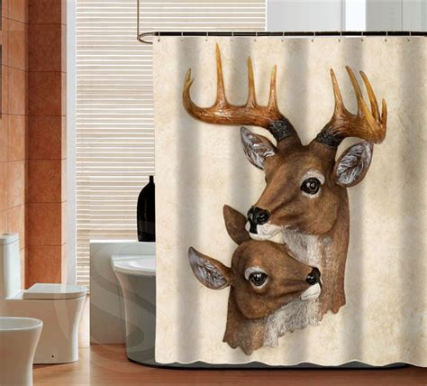 deer bathroom decor deer bathroom 28 images woodland tranquil deer buck