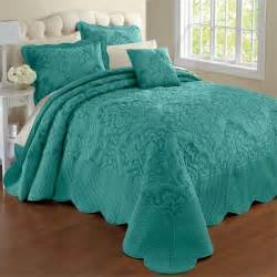 boys bedding sets sale ease bedding with