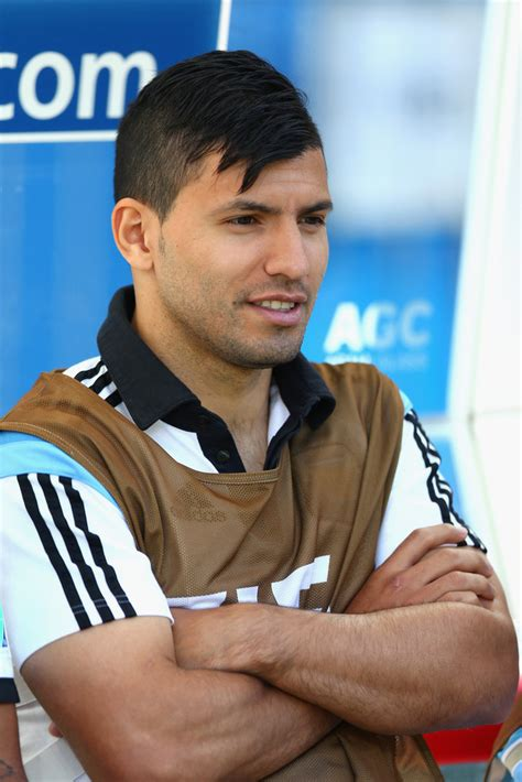 argentina hairstyle argentina hairstyle iws radio world cup hairstyles what