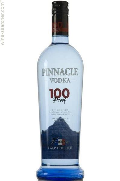 100 proof vodka price history 100 proof vodka