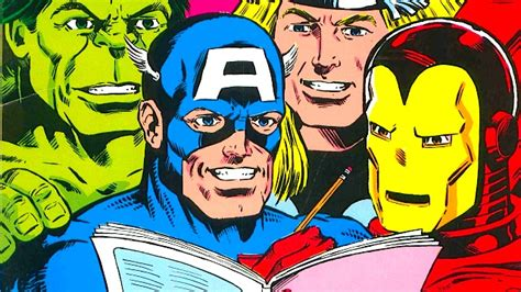 world of reading this is captain america level 1 completely coloring book asks to
