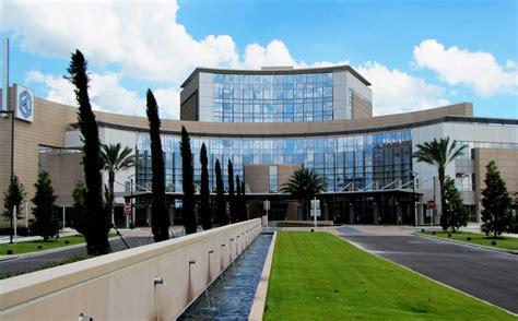 promoting a work family propels florida hospital wesley