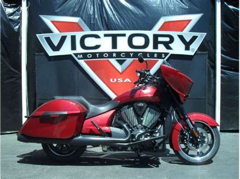 sunset victory cross country for sale find or sell motorcycles motorbikes scooters in usa