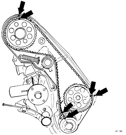 volvo b230ft engine diagram volvo auto wiring diagram