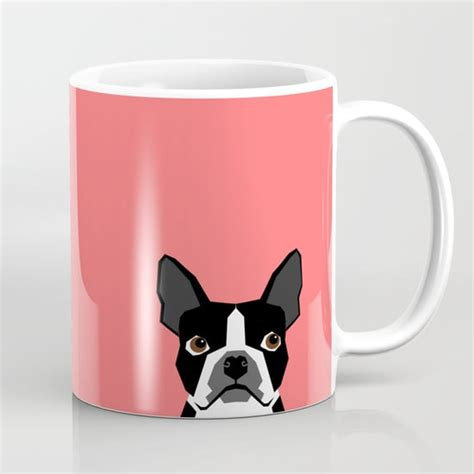 gifts for owners kennedy boston terrier themed gifts for small owners and boston terrier