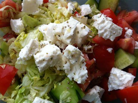 greek salads learn to cook greek food traditional greek salad