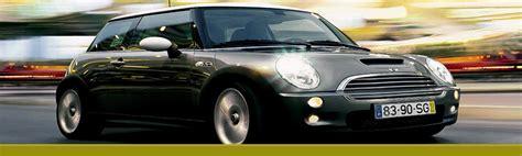 car detailing interior cleaning auto details edmonton