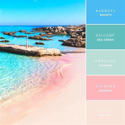 unusual colors build your brand 20 unique and memorable color palettes