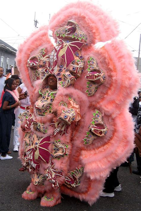 Design Love Fest New Orleans   d e s i g n l o v e f e s t 187 mardi gras indians