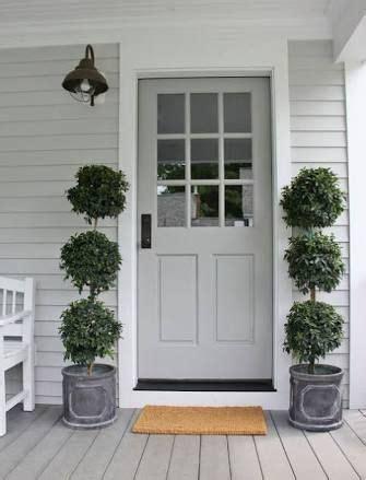 best 25 white exterior houses ideas on white siding white exterior paint and white