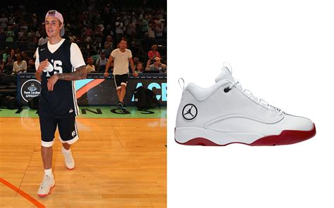 justin bieber basketball shoes 19 sneakers to wear on the go travel