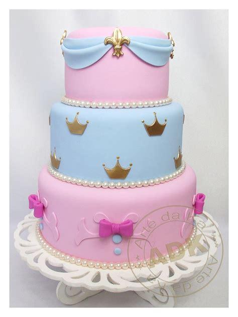 Gift Box For Moment Tiara Aksa Keterilan 133 best images about princess on princess birthday pink princess and