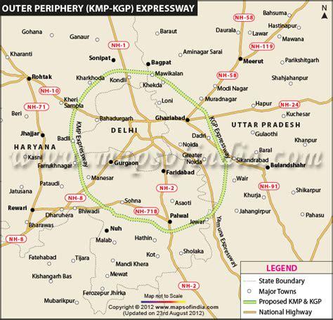 layout plan of kmp expressway status of kmp expressway page 20