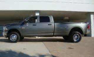 Dodge Dually For Sale In Rims For Dodge Ram 3500 Dually For Sale Savings From 26 860