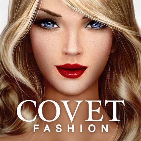 how do u get hairstyles on covet covet fashion the game for dresses hairstyles and