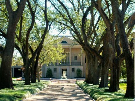 Longvue Gardens by The House Picture Of Longue Vue House And Gardens New Orleans Tripadvisor