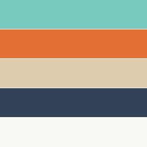 create your own color palette create your own color palette paints