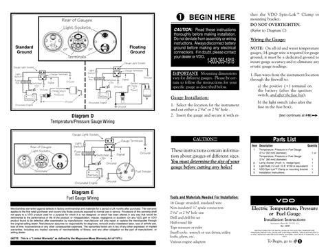 vw tech article 1955 57 wiring imageresizertool