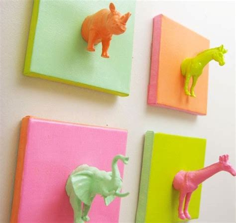 8 and easy diy crafts to try with your