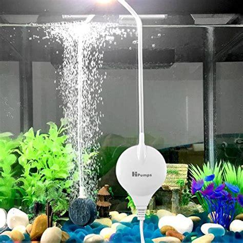 Lu Aquarium Mini tierbedarf chialstar kaufen bei futter und