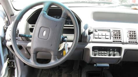 old car repair manuals 1991 ford tempo interior lighting 1994 ford tempo interior psoriasisguru com