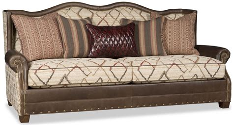Western Sofas by Western Inspired Sofa