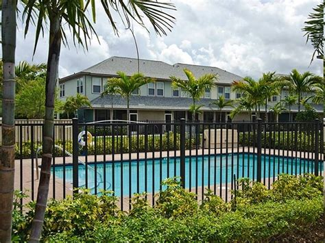 palm gardens apartments rentals lake worth fl