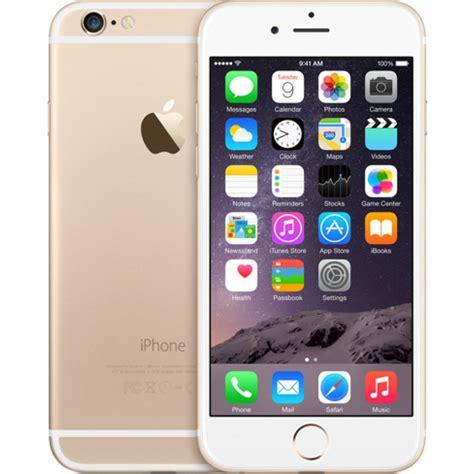 Harga Lg Wine Smart 2018 refurbished apple iphone 6 3 colours 16gb unlocked buy