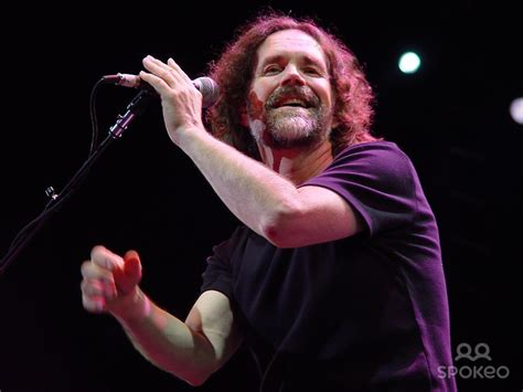 I Am A Lonely Soul Boston Lead Singer Says In Note by Brad Delp Quotes Quotesgram