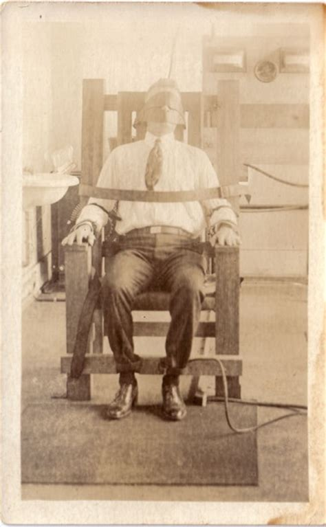 up of electric chair pictures to pin on pinsdaddy