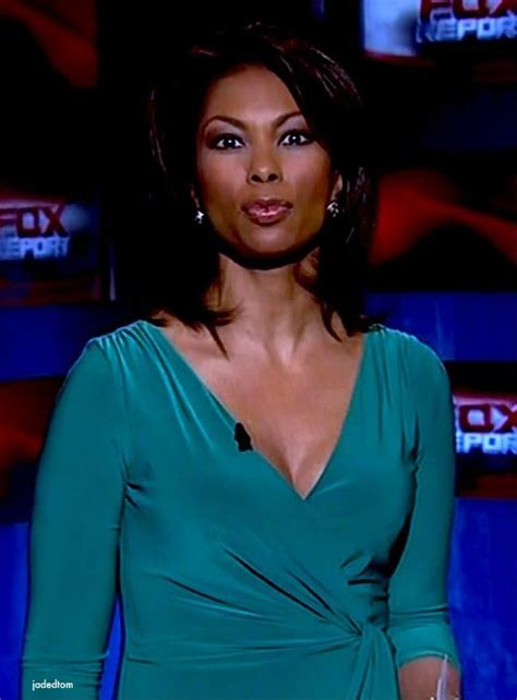 harris faulkner hair style 108 best images about fox gals on pinterest friends