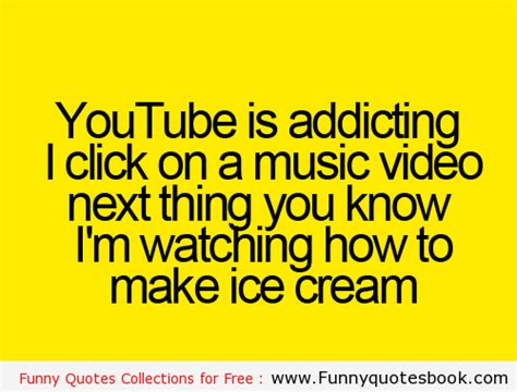 youtube quotes image quotes  relatablycom