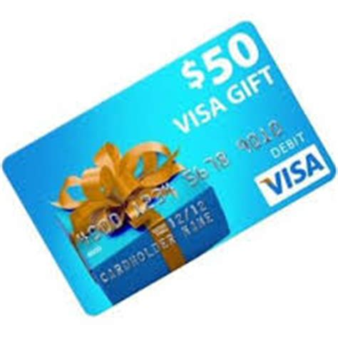 25 Dollar Visa Gift Card - eco wildlife solutions facebook page contest metro atlanta wildlife trapping