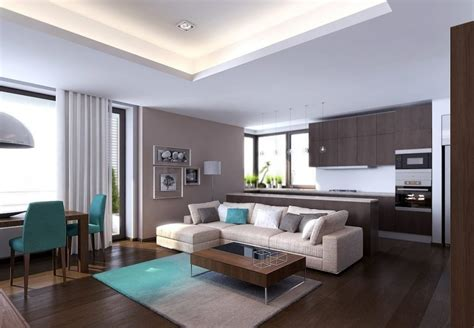 living room modern ideas apartment living room ideas modern