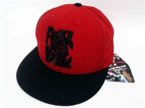 Topi Baseball Navy Reebok Keren Yomerch 2 jual topi reebok airwalk converse adidas original 65 000 cuci gudang kaskus