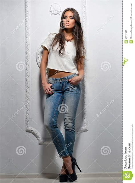 Model Mannequin Femme