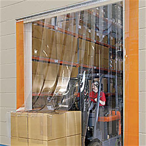uline vinyl door kits vinyl doors vinyl door kits in stock uline