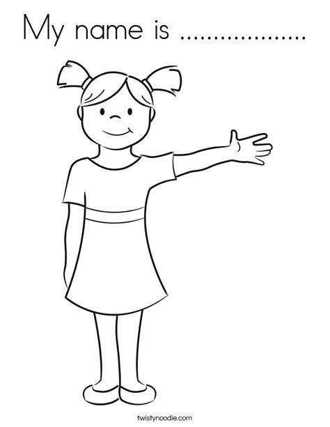 coloring pages by name of my name free coloring pages on art coloring pages