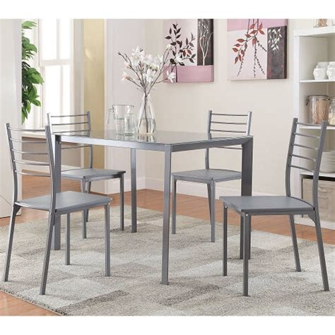 8 person kitchen table 4 person kitchen table 200 that will you