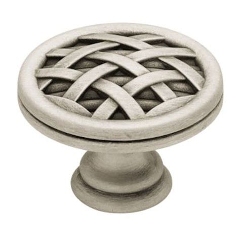Pewter Cabinet Knobs by Antique Pewter Pewter Knobs D Lawless Hardware