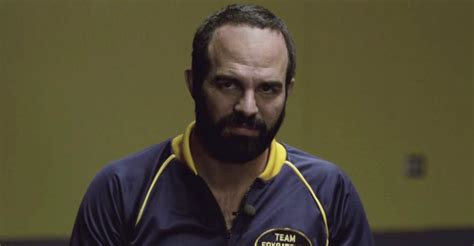 foxcatcher sony pictures classics the many meanderings of matt matt s guide to the oscars 2015
