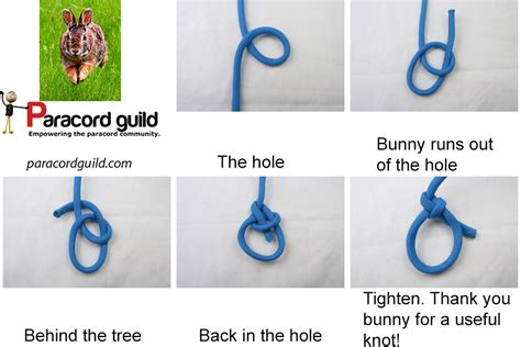 tugboat bowline bowline knot www pixshark images galleries with a