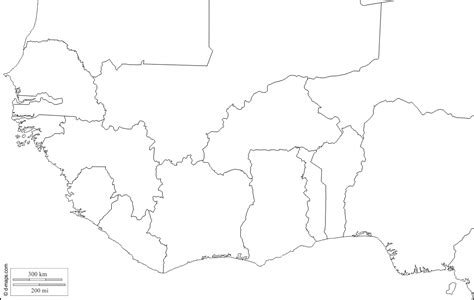 printable map africa blank optimus 5 search image free outline maps of africa